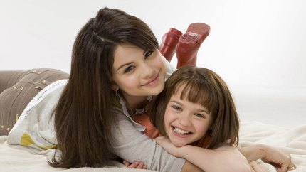Here's What the 'Ramona and Beezus' Cast Has Been Up to Since the Movie's 2010 Premiere