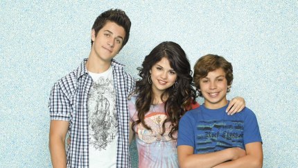 Are the 'Wizards of Waverly Place' Stars Still Close? Every Time the Disney Stars Have Reunited