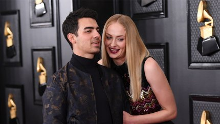 Soulmates! Joe Jonas and Sophie Turner's Loving Quotes About Their Relationship