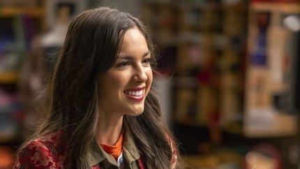 Will Olivia Rodrigo Return for 'High School Musical: The Musical: The Series' Season 3? What We Know