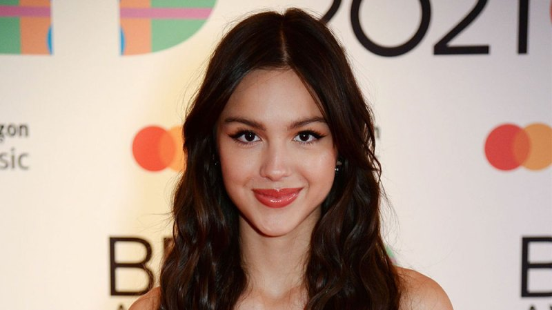 Olivia Rodrigo Recalls 'Weird and Speculative' Joshua Bassett Drama After 'Drivers License' Release
