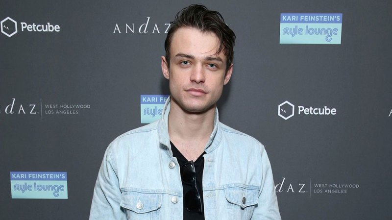 Thomas Doherty Looks Back on His Disney Beginnings: Everything the Actor Has Said