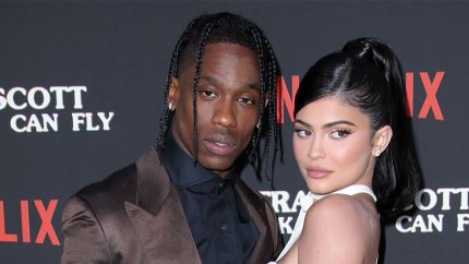 Uncover Kylie Jenner and Travis Scott's Complete Relationship Timeline