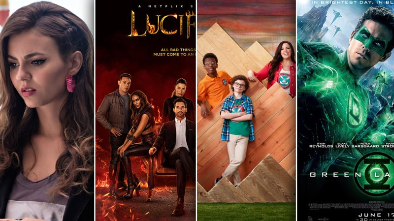 Netflix September 2021 Releases: List of Movies and TV Shows Coming to Streaming Service