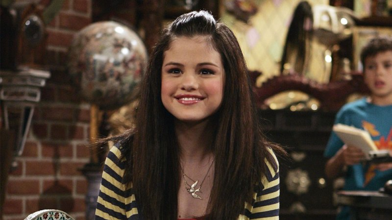 Memory Lane! Selena Gomez's Most Candid Quotes About Her Disney Channel Days