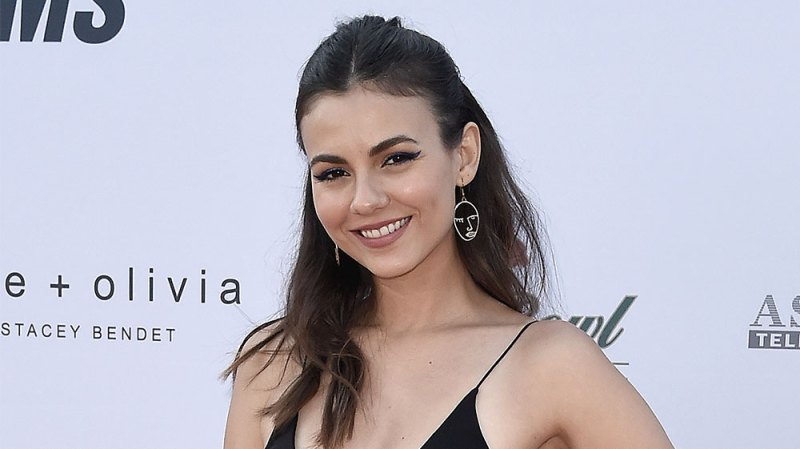 What Has Victoria Justice Been Up to Since 'Victorious'? A Breakdown of Her Post-Nickelodeon Days