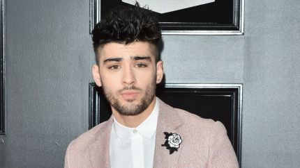 Does Zayn Malik Have a 4th Solo Album on the Way? What We Know So Far!
