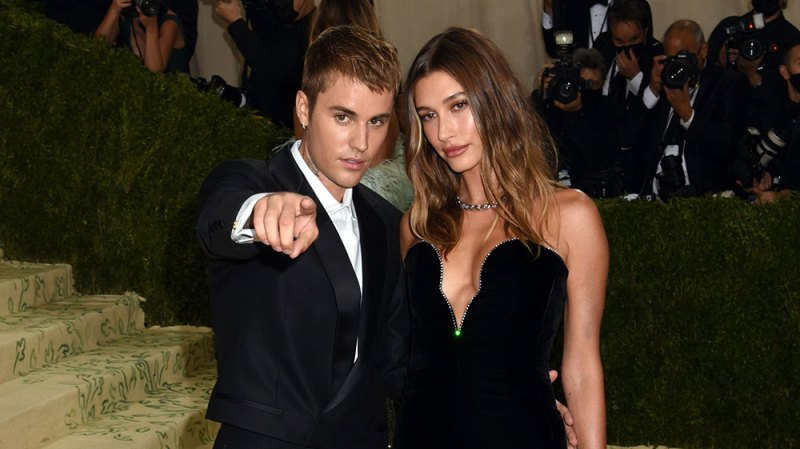 Clapping Back! Every Time Hailey Bieber Defended Her Realtionship With Justin