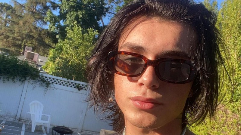 Quinton Griggs Is a TikTok Star-Turned-Singer! Get to Know the Budding Musician