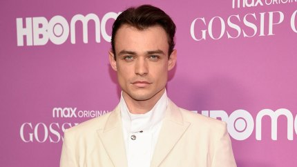 Thomas Doherty Is Making a Name for Himself! A Breakdown of the Disney Alum's Upcoming Projects